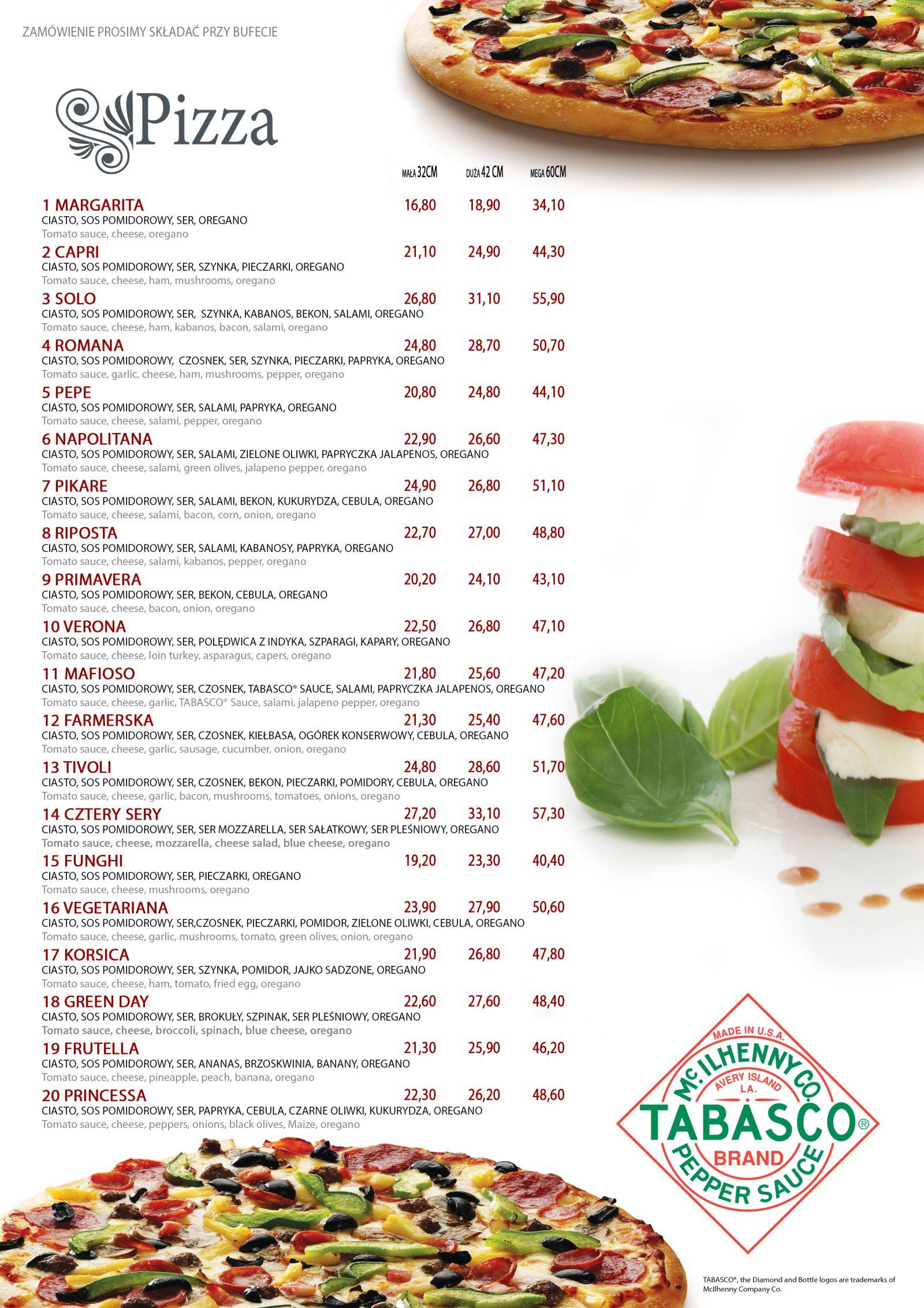 nev menu riposta str1 pizza