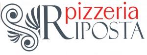 Pyszna Pizza Piotrków Trybunalski