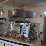 pizzeria-riposta-lasagne-salatki-dania-002