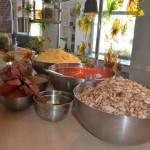pizzeria-riposta-lasagne-salatki-dania-006