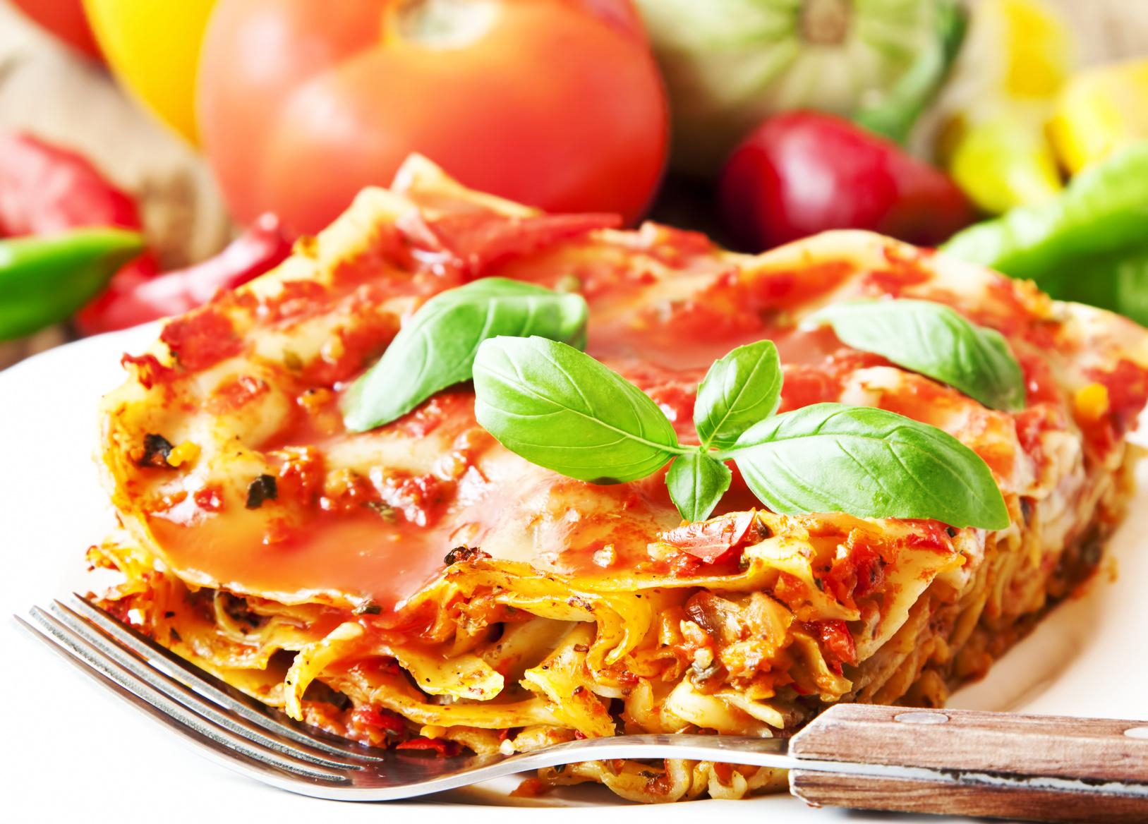 kuchnia włoska południowa Piotrków Trybunalski
