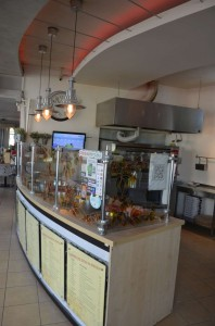 pizzeria-riposta-pizza-lasagne-salatki-dania-015