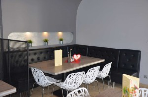 pizzeria-riposta-pizza-lasagne-salatki-dania-029