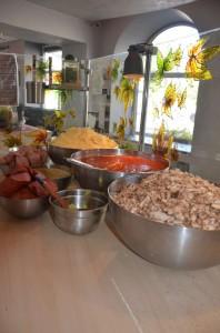 pizzeria-riposta-pizza-lasagne-salatki-dania-039