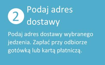 riposta-pizzeria-piotrkow-pierwsza-strona-2