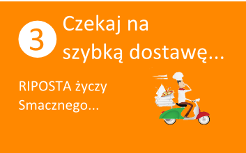 riposta-pizzeria-piotrkow-pierwsza-strona-3