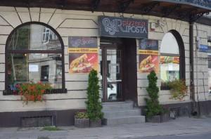 pizzeria-riposta-pizza-lasagne-salatki-dania-002