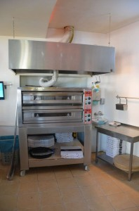 pizzeria-riposta-pizza-lasagne-salatki-dania-004